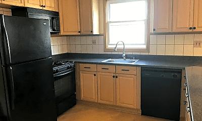 Kitchen, 6232 W Newport Ave, 0