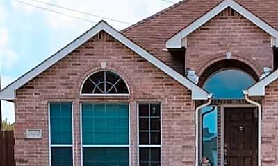 Building, 2804 Malli Ct, 0
