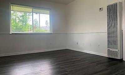 Living Room, 308 Kenbrook Dr, 0