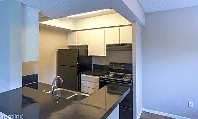 Kitchen, 507 S 1st St, 0