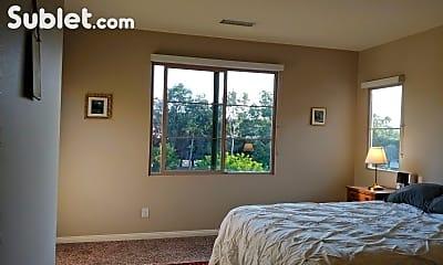 Bedroom, 673 Coltrane Ct, 1