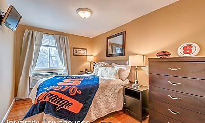 Bedroom, 259 Robert Dr, 2