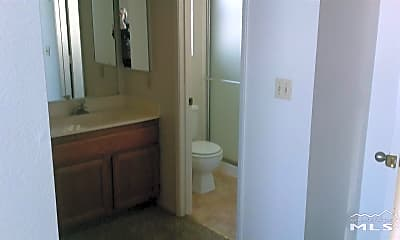 Bathroom, 2170 Woodhaven Ln, 2