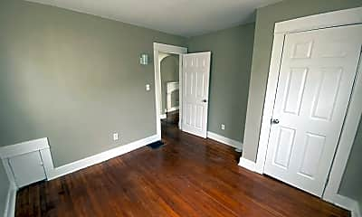 Bedroom, 3500 Le Juene Dr, 1
