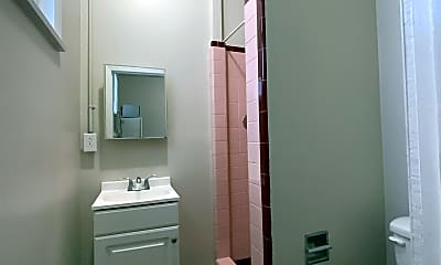 Bathroom, 205 E Main St, 1
