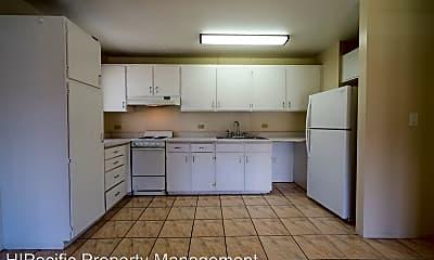 Kitchen, 3230 Ala Ilima St, 1