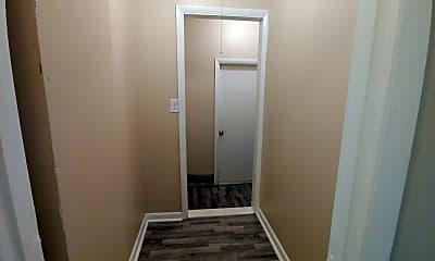 Bedroom, 3105 Hartridge St, 2