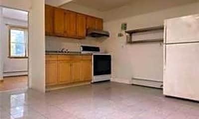 Kitchen, 146-18 61st Rd 2FL, 0