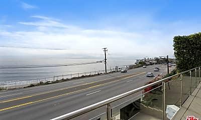 21711 Pacific Coast Hwy, 2