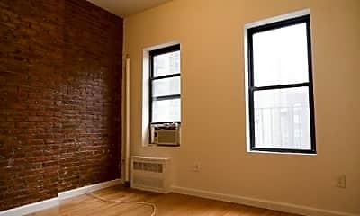 Bedroom, 428 E 73rd St, 0