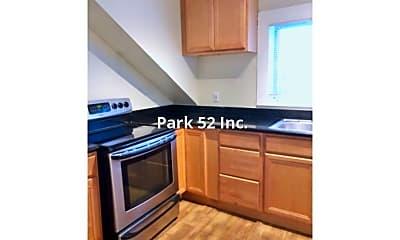 Kitchen, 1711 S 9th St, 0