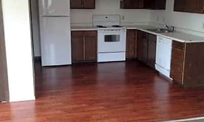 Kitchen, 409 S 20th Ave, 1