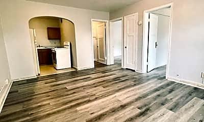 Living Room, 4932 S Packard Ave, 0