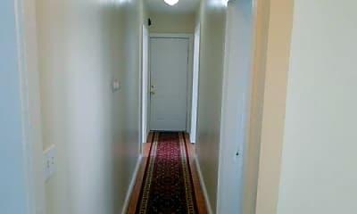 Bathroom, 69 Winchester St, 2