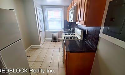 Kitchen, 6630 Ogontz Ave, 1