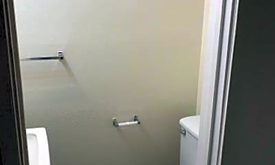 Bathroom, 630 Robinhood Dr, 2