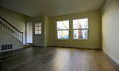 Living Room, 205 Omira Dr, 2