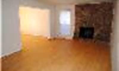 Living Room, 3660 Rickshaw Dr 3662, 1