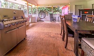 Patio / Deck, 775 F Rd, 2