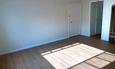 Bedroom, 701 Meyer Ln, 0