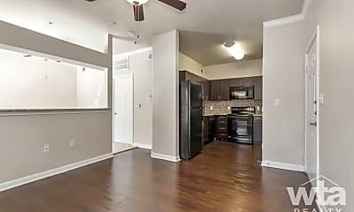 Kitchen, 8225 Fm 620 North, 2