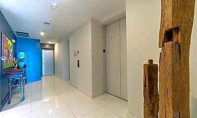Bathroom, 1100 Biscayne Blvd 4703, 2