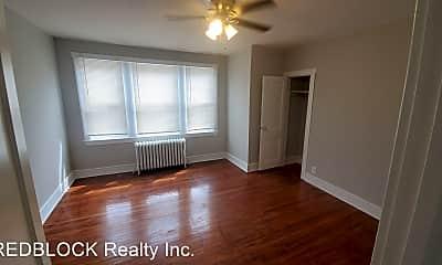 Living Room, 6630 Ogontz Ave, 0