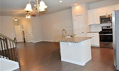 Kitchen, 2940 Maple Park Pl, 2
