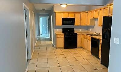 Kitchen, 323 Concord St, 0