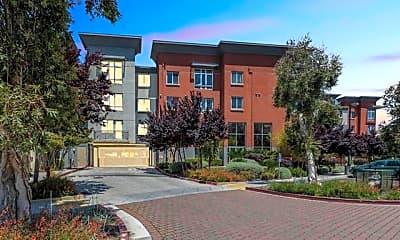 Building, 1101 S Main St 303, 0