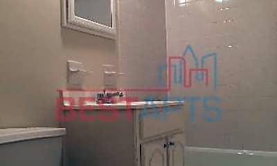 Bathroom, 2 W 120th St, 0