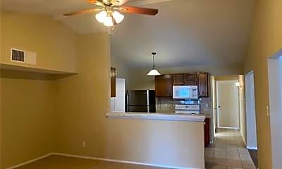 Kitchen, 4618 Nervin St, 1