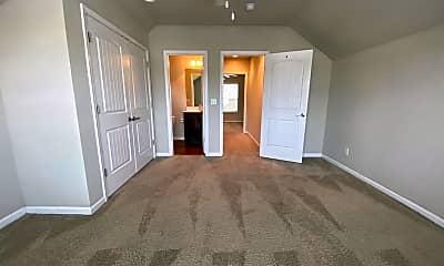 Bedroom, 112 Summey St, 2