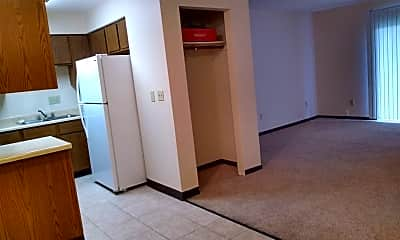 Living Room, 4731 Toronto St, 2