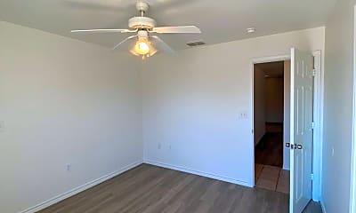 Bedroom, 5418 Harvard St, 0