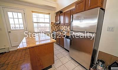 Kitchen, 30-44 12th St, 0