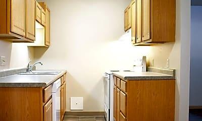 Kitchen, 2105 5th Street NW, 0
