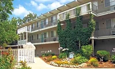 Lotus Apartments, 0