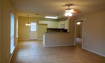 Kitchen, 935 Farmington Rd, 1