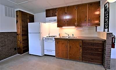 Kitchen, 2558 NJ-57, 1