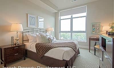 Bedroom, 4175 North Oakland Avenue, 0