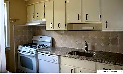 Kitchen, 154 Manor Dr, 0