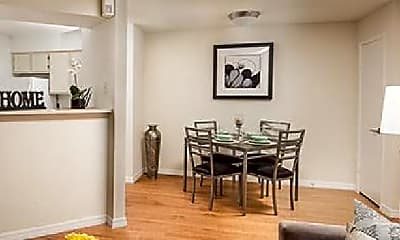 Dining Room, 14555 Bruce B Downs Blvd, 2