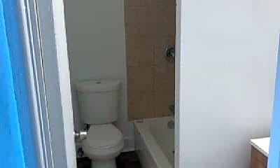 Bathroom, 1426 S Cicero Ave, 0