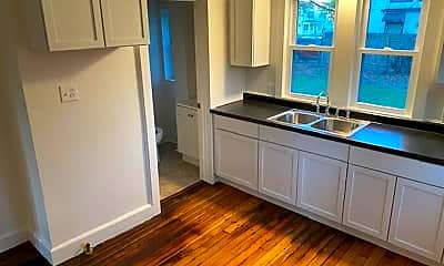 Kitchen, 233 Barnett St NE, 1