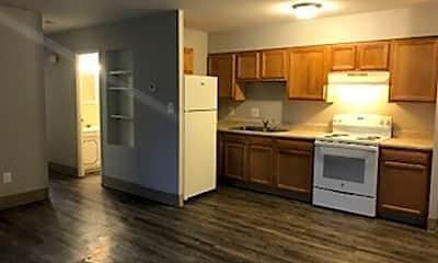 Kitchen, 2700 Clyde Park Ave SW, 0