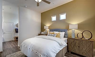 Bedroom, Avilla Enclave, 2