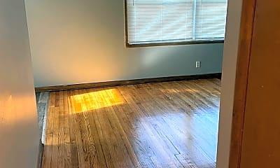 Bedroom, 8125 W Hampton Ave, 1