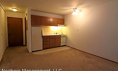 Kitchen, 1204 N 5th St, 2