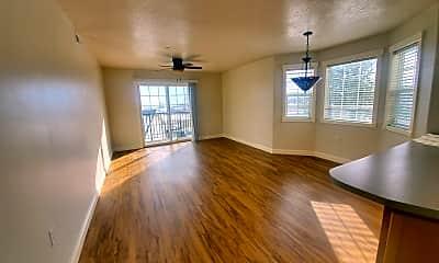 Living Room, 160 Daybreak Ln, 0